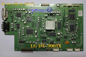 LG_DT-3003X_Driver_Board